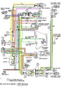 1964 ford ignition switch diagram, ford tfi wiring diagram, ford alternator wiring diagram, distributor wiring diagram, ford electrical wiring diagrams, ford f-250 ignition switch, ford fuel pump wiring diagram, ford fuel gauge wiring diagram, model t coil wiring diagram, ford fuel injection wiring diagram, ford cop ignition wiring diagrams, ford e 350 wiring diagrams, ford falcon wiring-diagram, ford mustang wiring diagram, ford truck wiring diagrams, ford f-350 4x4 wiring diagrams, ford backup camera wiring diagram, ford 8n wiring diagram, ford distributor diagram, ford chassis wiring diagram, on ford electronic ignition wiring diagram 1988
