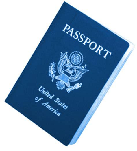 sle of us passport photo intrepid sportfishing reservation system