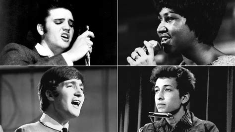 best of house music all time 100 greatest singers of all time aretha elvis lennon dylan rolling stone