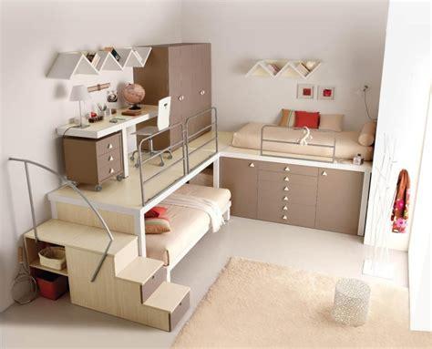 kinderzimmer mobel design ahorn m 246 bel f 252 r jugendzimmer 50 kinderm 246 bel