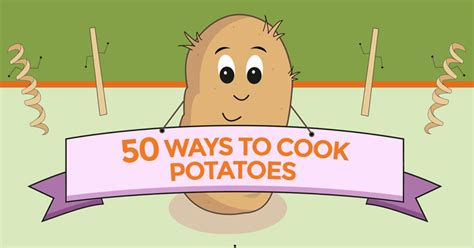 potato gadgets gift ideas for foodies and potato eaters