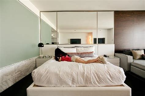 palms place las vegas one bedroom suite the playboy club picture of palms place hotel and spa