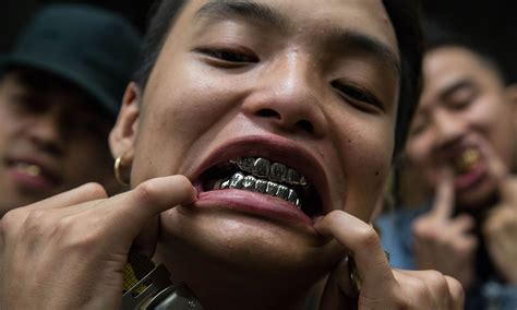 keith ape on quot it g ma quot the cohort an upcoming