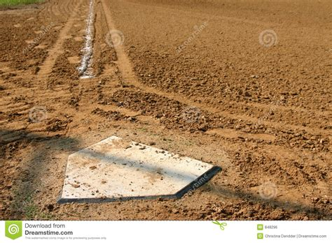home plate royalty free stock image image 9441446 baseball plate stock photo image of score plate grass