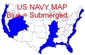 us map blue sky ship messages 2011 sky ships cashiers ufo