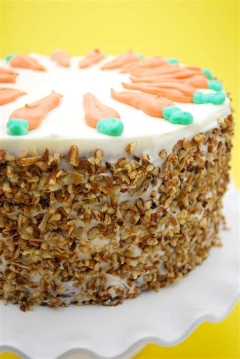 America S Test Kitchen Carrot Cake by Carrot Cake With Cheese Frosting Recipe Cake And