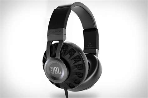 Headset Jbl Jbl Synchros S700 Headphones Uncrate