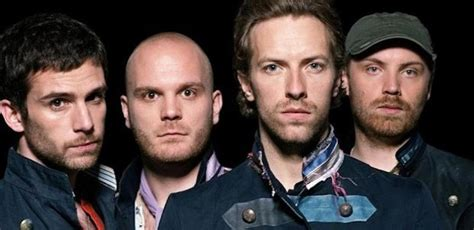 testo ink coldplay coldplay ascolta magic dal nuovo album ghost stories
