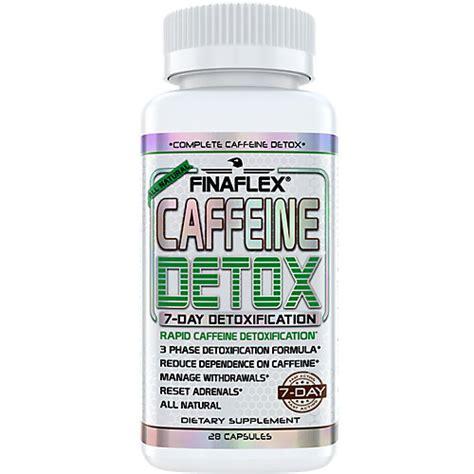 Caffeine Detox Leg by 014567759141 Upc Economy Knee Scooter Steerable Knee