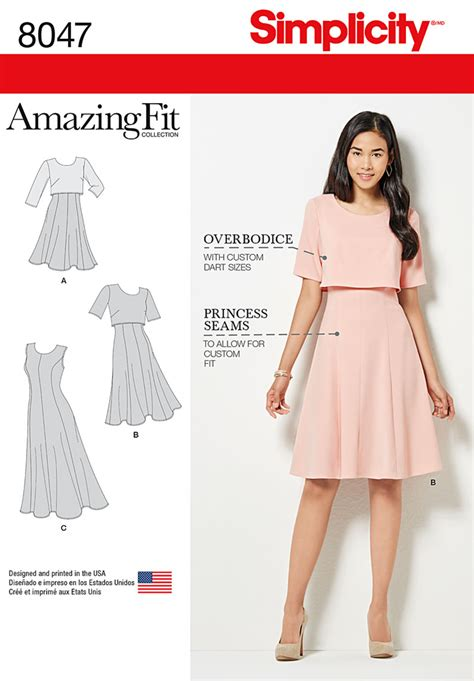 sewing patterns simplicity sewing patterns hairstyles