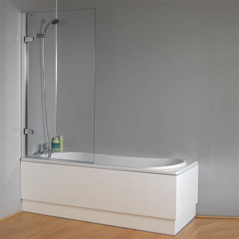 isede shower bath   mm  amazing bathroom