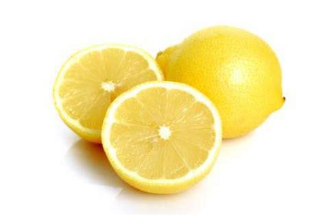 Shelf Of Lemon Juice by How Do Lemons Last Shelf Storage Expiration