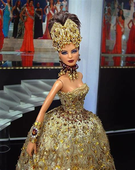 barbie doll house price in philippines jenny s native picks buy filipino hand puppets and dolls pinterest barbie dolls and