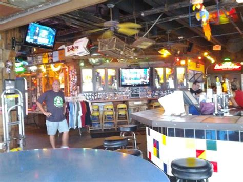 lulu s bar cool bar picture of lulu s bait shack fort lauderdale