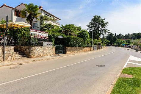 appartamenti rovinj appartamenti elio rovinj rovigno istria croazia