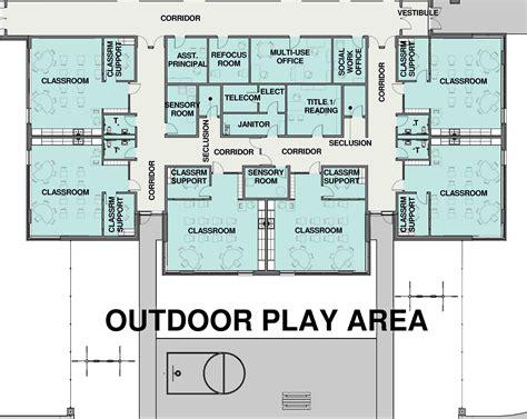 floor plan school residential school floor plan cunningham children s home