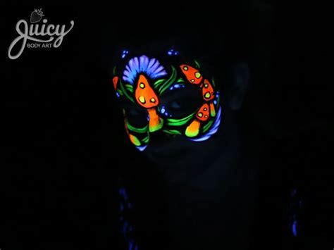 glow in the paint melbourne 36 best amazing paints images on