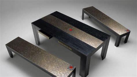 tavoli contemporaneo design tavoli in ceramica dal design contemporaneo