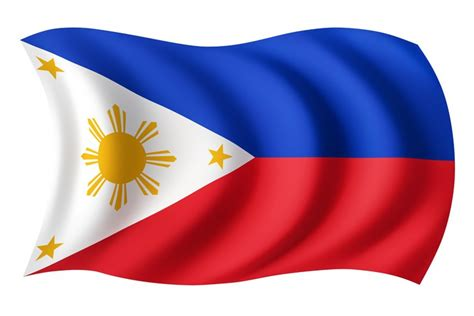 Contemporary Wall Murals philippines flag filipino flag wall mural pixers 174 we