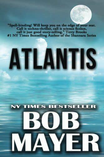 charlin s legends of atlantis volume 1 books atlantis volume 1