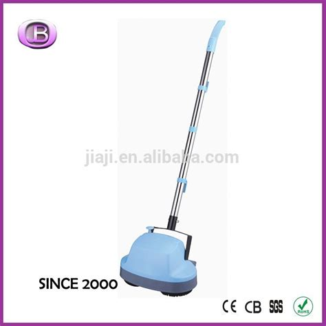 factory usa and home floor scrubber polisher