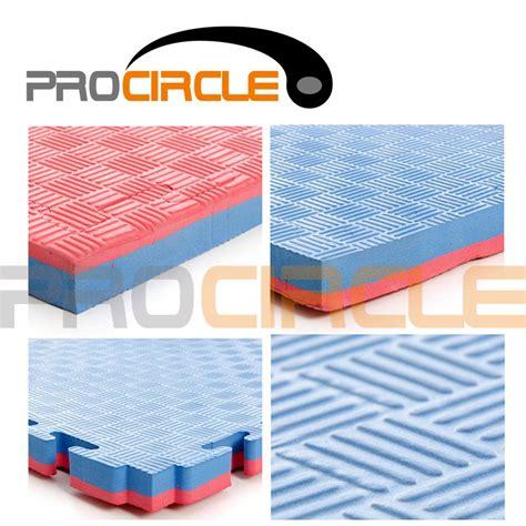 puzzle gomma per pavimento stuoia puzzle di inscatolamento di ginnastica