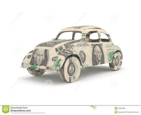 Origami Money Car - 1000 images about dollar origami on dollar