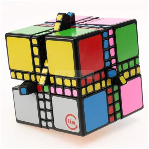 best rubiks cubes 17 best images about rubik s cube on toys