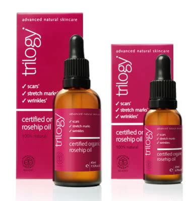 Trilogy Rosehip For trilogy rosehip certified organic reviews free post