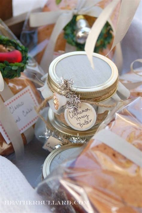 christmas food gifts diy food gifts tasty rae s pinterest