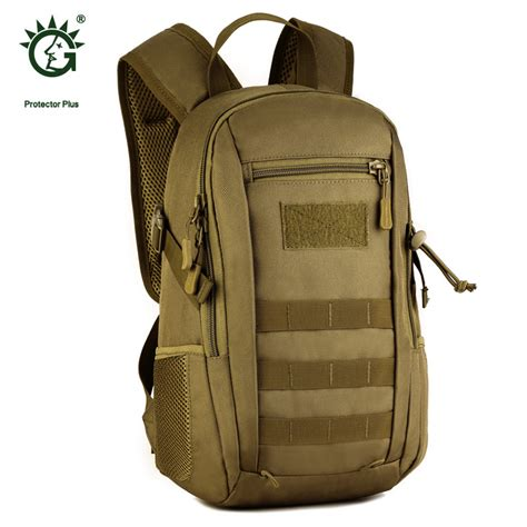 tactical backpack cheap popular small tactical backpack buy cheap small tactical