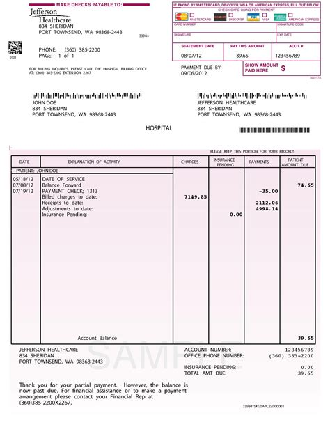 Letter Of Credit For Services Rendered Invoice Template Payment Terms Free Printable Invoice Sle Invoices With Payment Terms