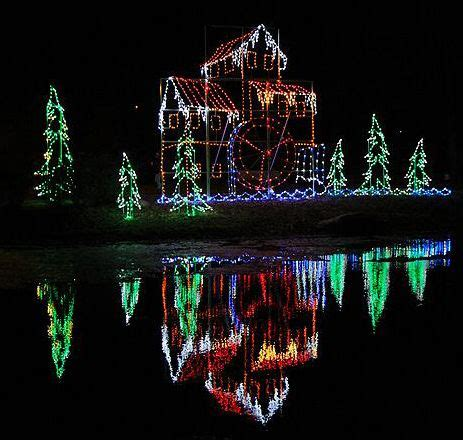 38 best images about christmas city usa on pinterest