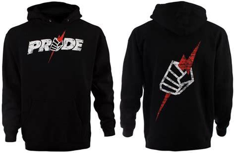 Sweater Hoodie Jaket Gamer Phageborn Trading Card pride logo pullover hoodie
