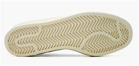 Adidas Original Superstar Slip On 80s Tech Ink Bnib Murah adidas superstar slip on tech ink clear onix sneakerfiles