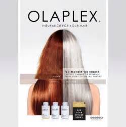 olaplex for hair related keywords suggestions for olaplex