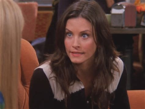 monica from friends friends comedy central