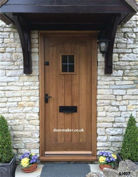 Bungalow Front Doors 32 Best Images About Cottage Doors On Painted Cottage Bespoke And Locks