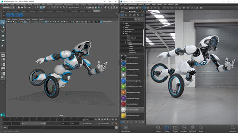 best software for animation 3d cad vs modeling which 3d software to choose shapeways