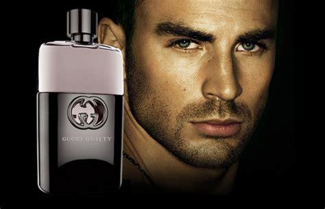 esquire best colognes for men esquire best colognes for men newhairstylesformen2014 com