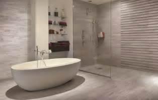 Ordinaire Carrelage De Salle De Bain Design #4: Nouveau-Carrelage-Salle-De-Bain-Design-91-Pour-votre-D%C3%A9coration-int%C3%A9rieure-Salle-de-bains-with-Carrelage-Salle-De-Bain-Design.jpg