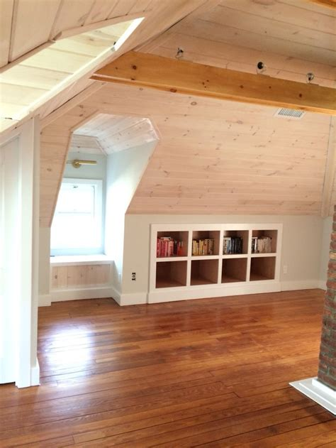 White Pine Tongue And Groove Ceiling by Attic Tongue And Groove Pine Ceiling Pickled White W