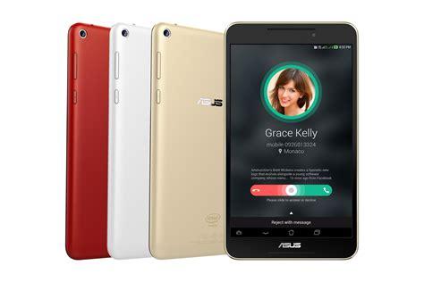 Touchscreen Fonepad Fe 380 Cg Ori test asus fonepad 8 fe380cg tablet notebookcheck tests