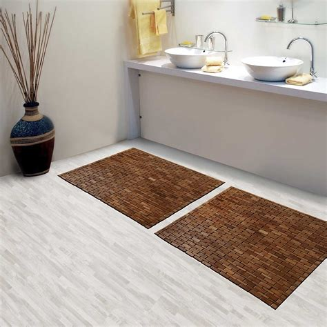Modern Bathroom Rugs by Luxury Modern Bathroom Rugs 50 Photos Home Improvement