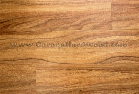 paradigm waterproof flooring salt lake par1213 hardwood