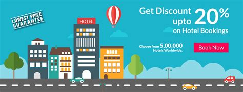 best deals on hotel hotel booking cheap hotels resorts best hotel deals