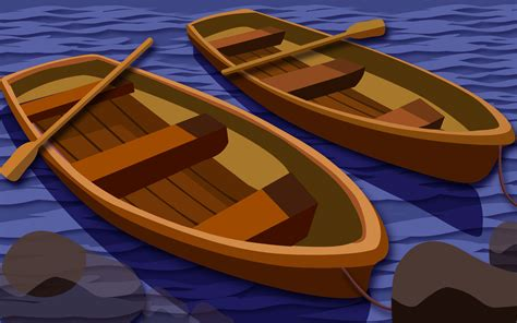 dinghy boat pics boats dinghy paddle wallpapers pics