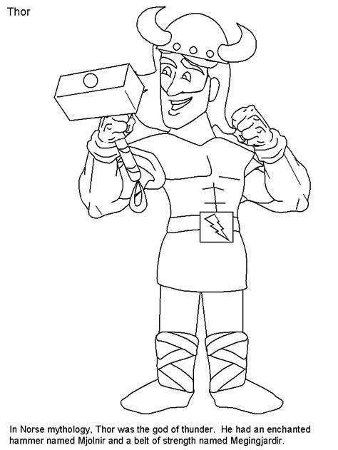 norway christmas coloring page search results for how to draw merry christmas in bubble