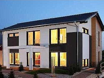 Haus Kaufen Augsburg Diedorf by H 228 User Kaufen In Willishausen