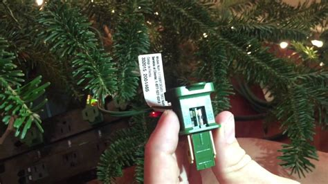 best way to fix christmas tree lights mouthtoears com